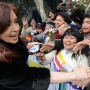 cristina_tucuman_presidencia1_89309