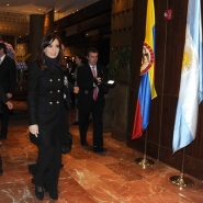 cfk_llega_a_colombia_18_07_13_94768