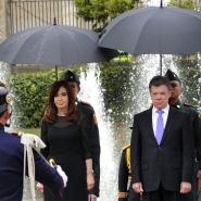 cristina_colombia_presidencia_44672