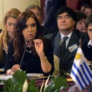 cristina_uruguay_39348