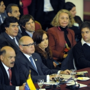mercosur_plenario2_76116