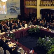 mercosur_plenario_36659