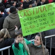 cristina-en-cordoba-8