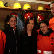 cfk-bomberos-yacanto