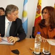 ccristina_espana_presidencia_3__47142