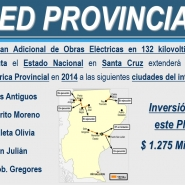 Red Provincial