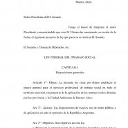 ley-federal-de-trabajo-social-page-001