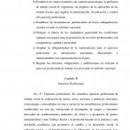 ley-federal-de-trabajo-social-page-002