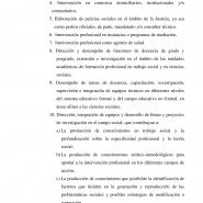 ley-federal-de-trabajo-social-page-005