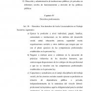 ley-federal-de-trabajo-social-page-006