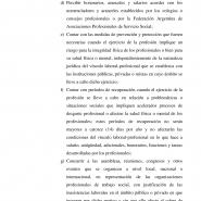 ley-federal-de-trabajo-social-page-007