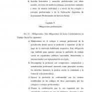 ley-federal-de-trabajo-social-page-008