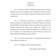 ley-federal-de-trabajo-social-page-009