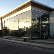 Museo de Bellas Artes (San Juan)
