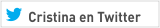 CFKen-twitter