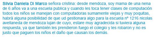 Escuela-Nicolas-Avellaneda6