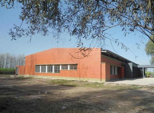 Escuela-Tucuman2