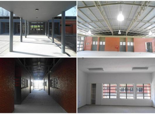 Escuela-Tucuman3