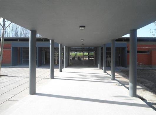 Escuela-Tucuman4