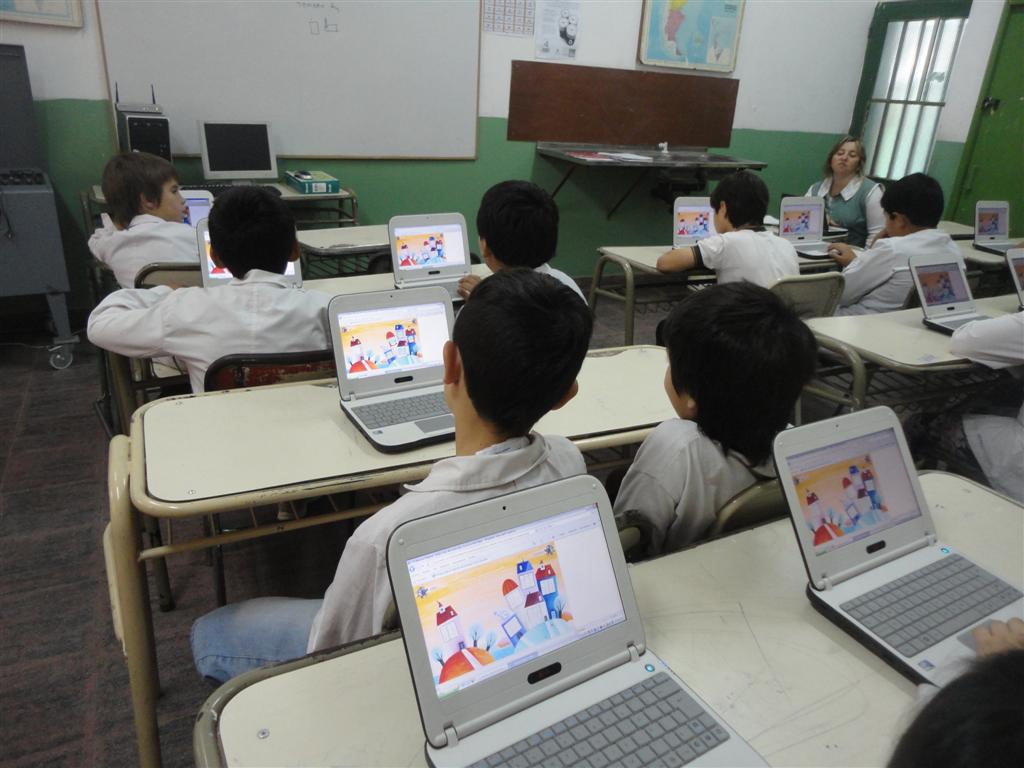 aulas-digitales1