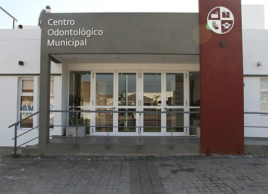 Centro-odontologico-Berazategui