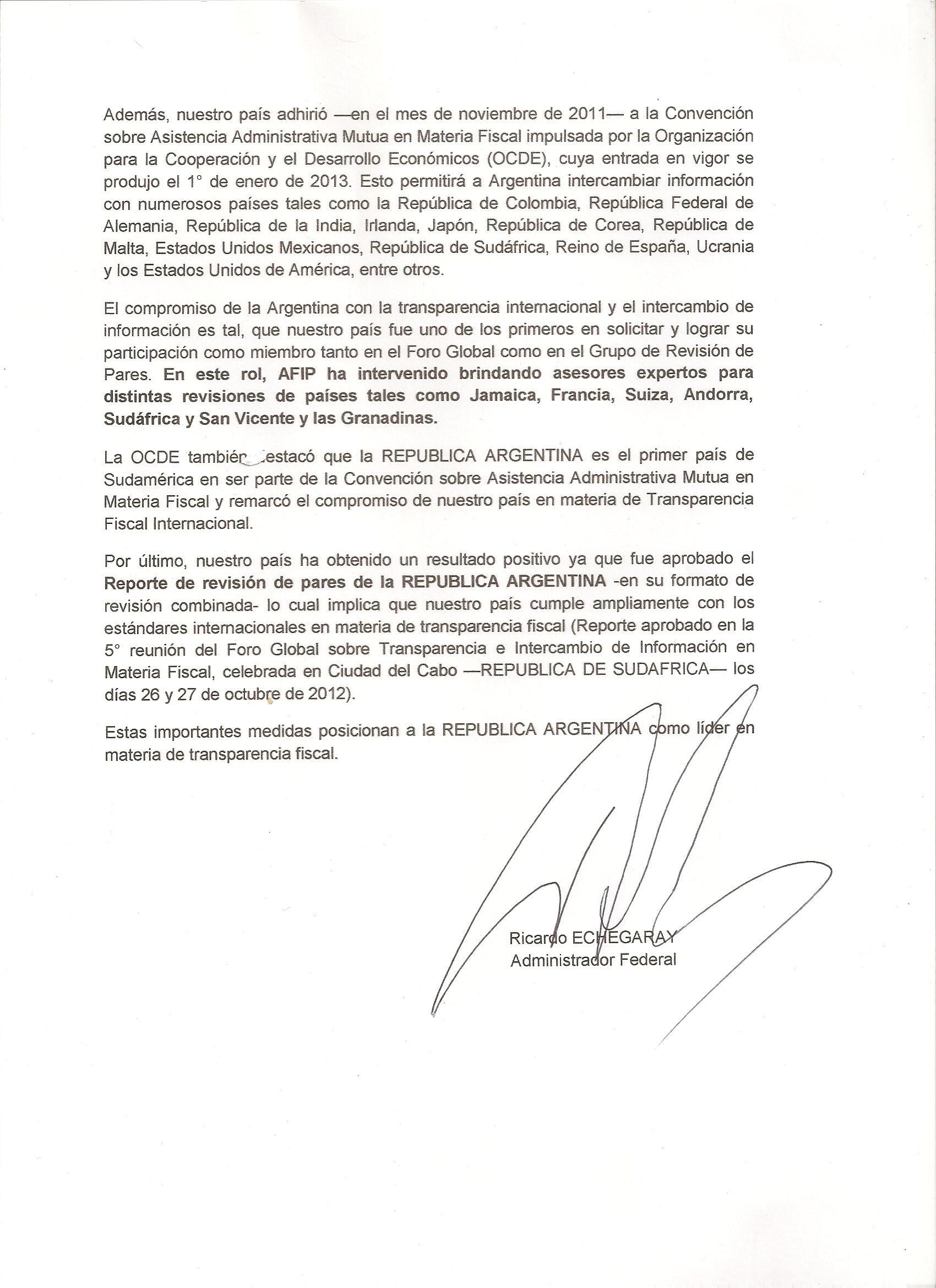 """La """"corrupción K"""", más mentiras y agravios de Clarín"""