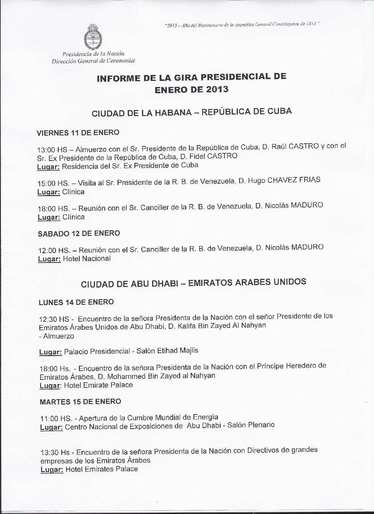 Gira Ceremonial  Enero 2013-page-001