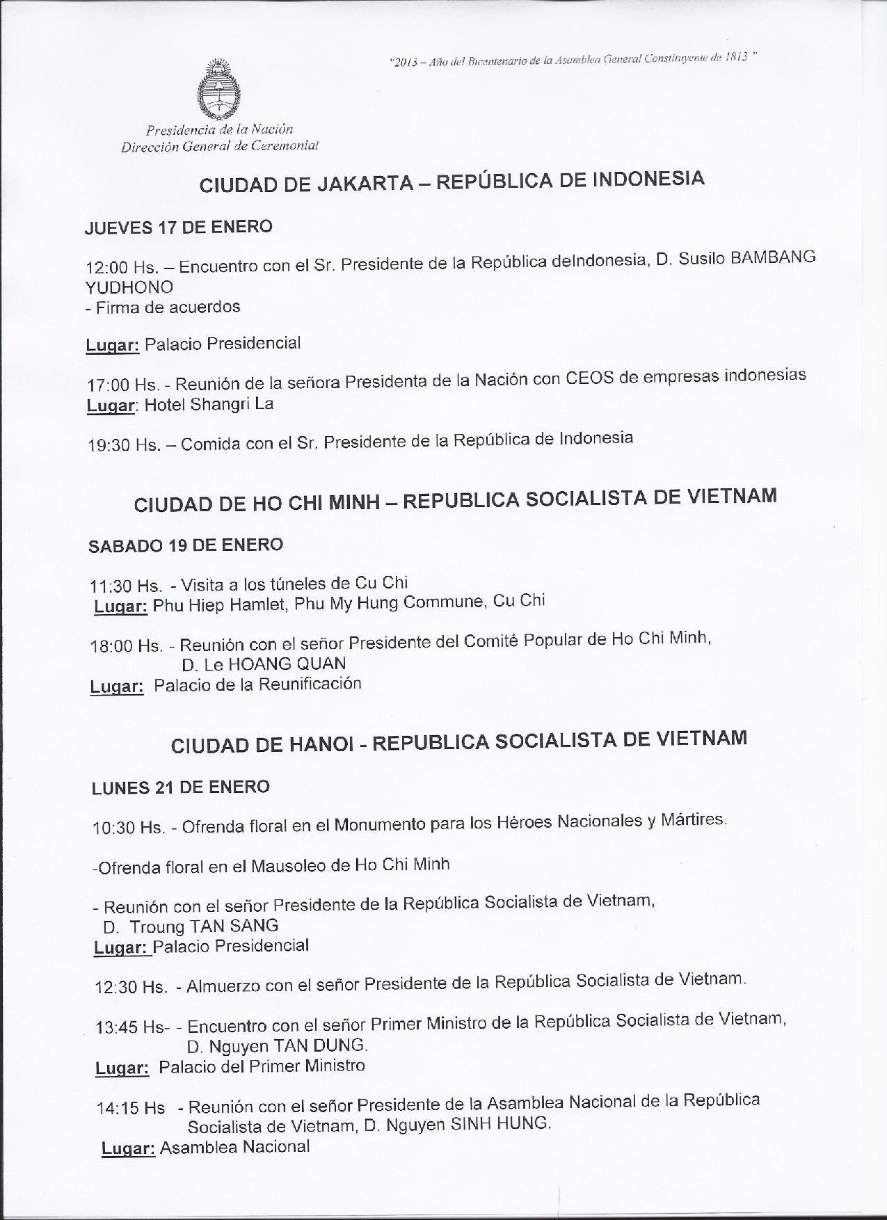 Gira Ceremonial  Enero 2013-page-002