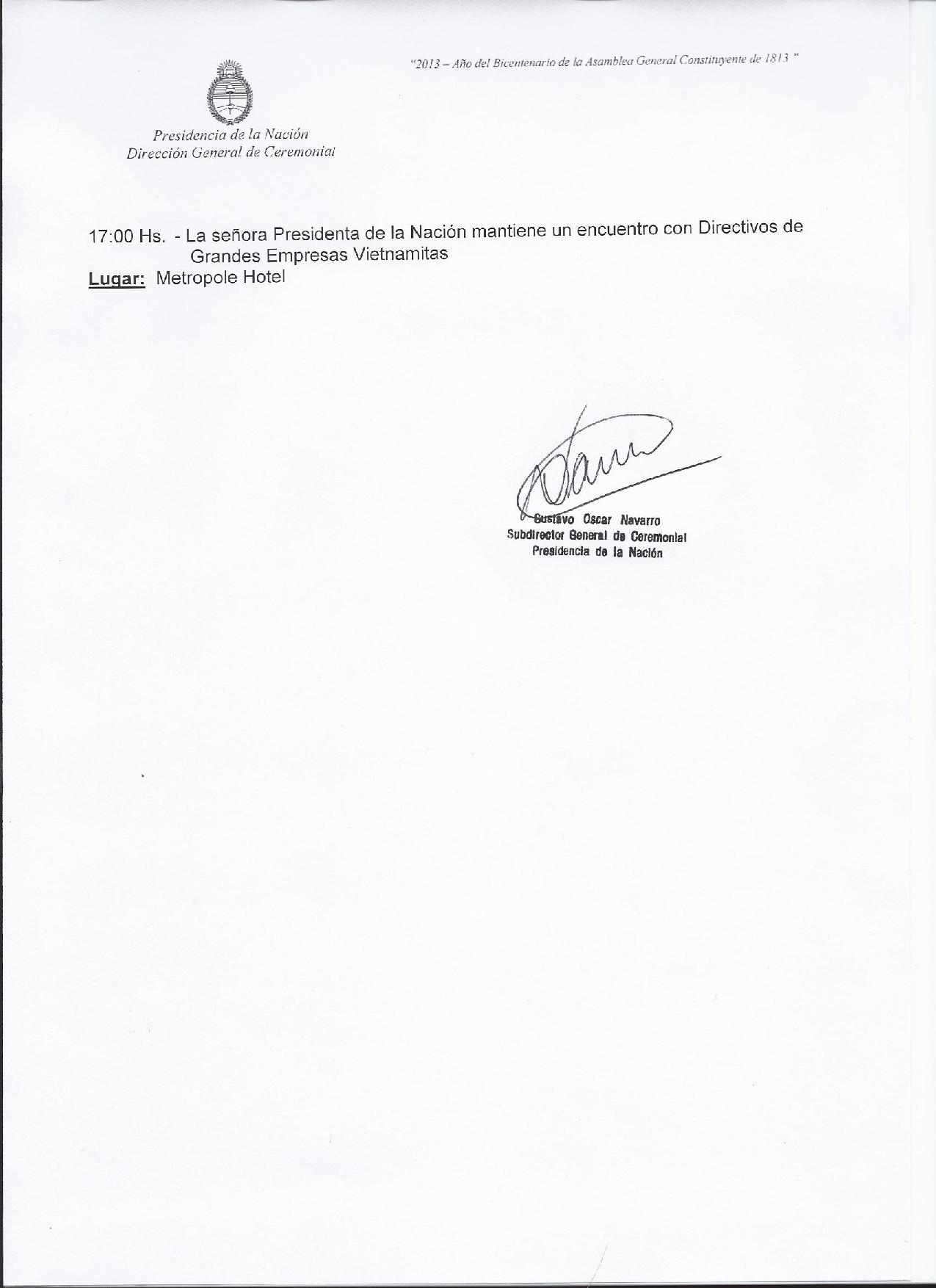 Gira Ceremonial  Enero 2013-page-003
