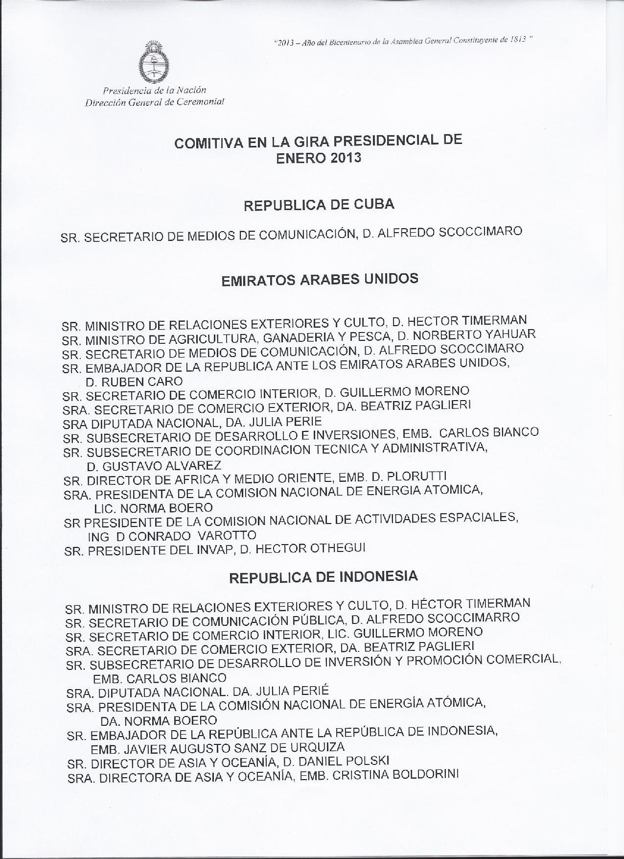 Gira Ceremonial  Enero 2013-page-004