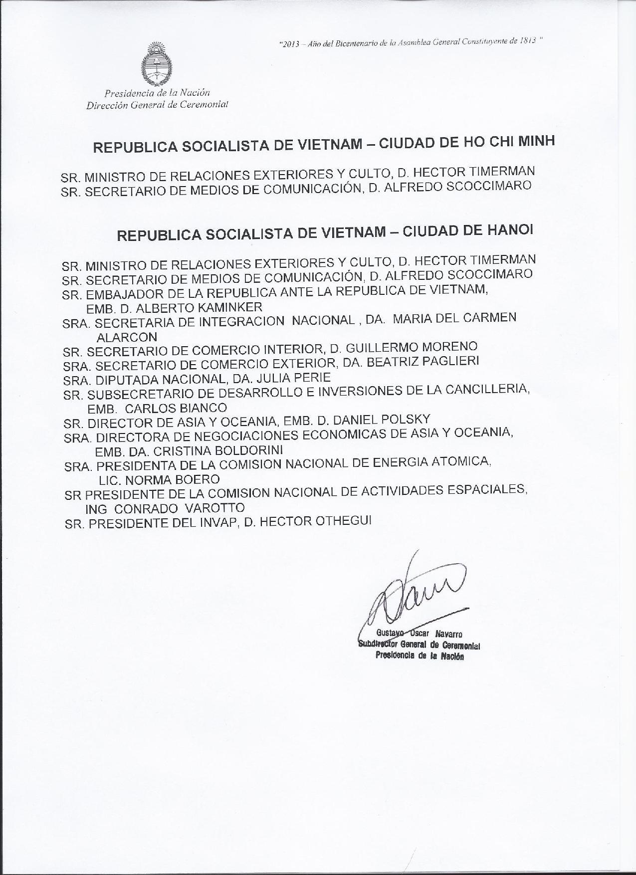 Gira Ceremonial  Enero 2013-page-005