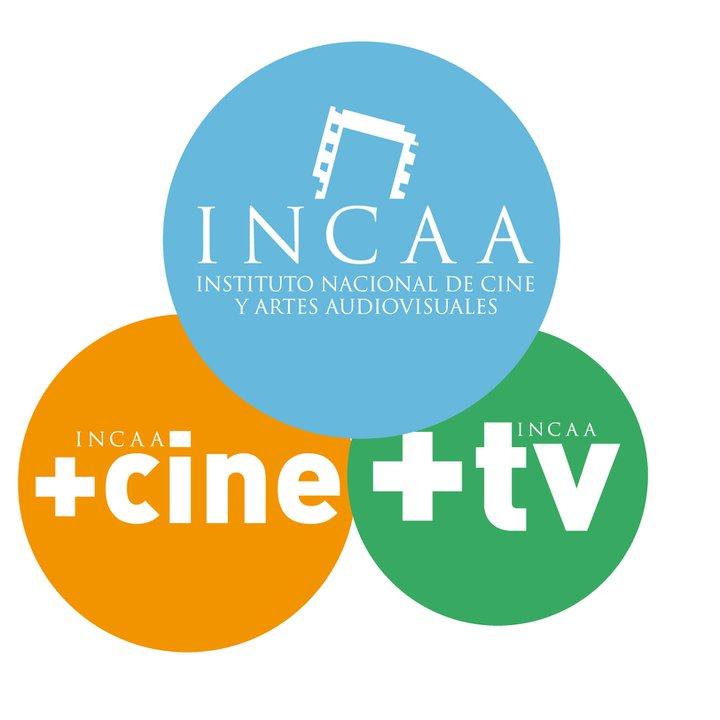 Cine argentino: producción y recaudación inéditas