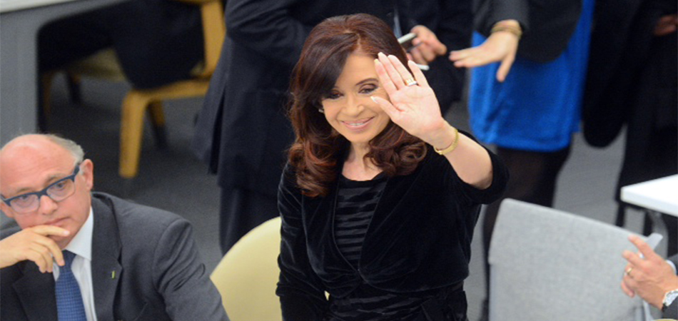 CFK-en-la-ONU
