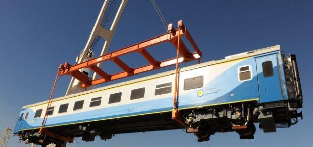 Nuevos-trenes-chinos-para-los-servicios-ferroviarios-Buenos-Aires-Rosario-Mar-del-Plata