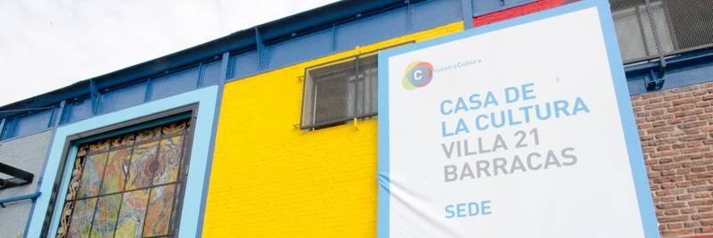 casadelacultura-400-800x267
