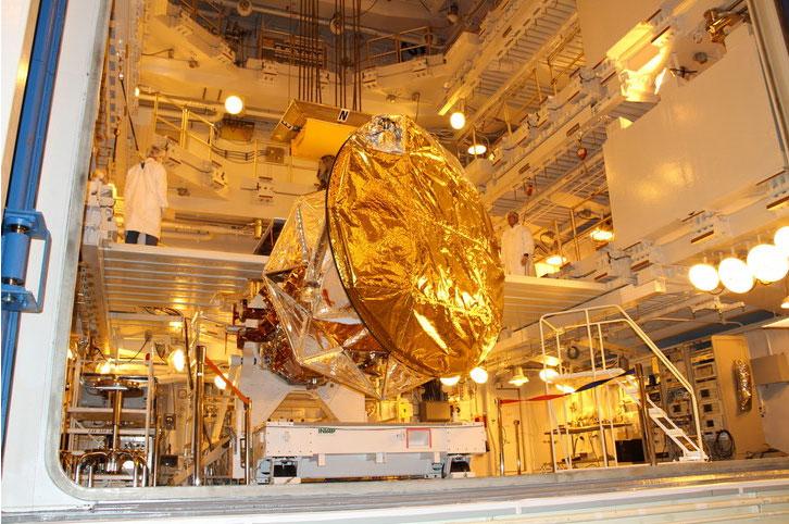 satelite-SAC-D-aquarius