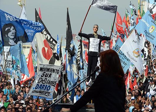 Cristina-Kirchner-6102