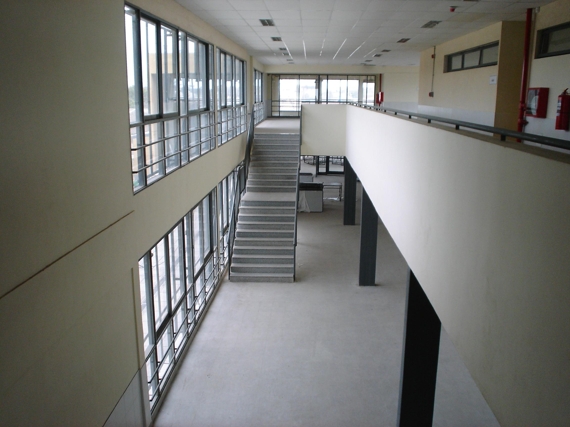 Escuela EP Nº 11 Distrito de San Nicolás