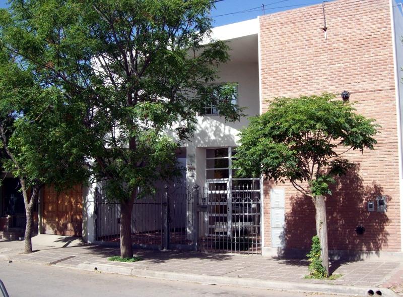 Universidad Nacional de Villa Mercedes
