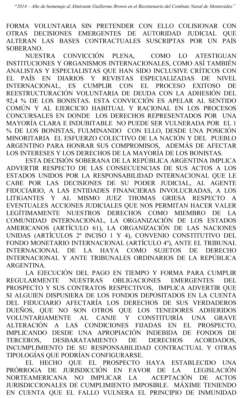 Nota_oficial_del_Gobierno_argentino-2