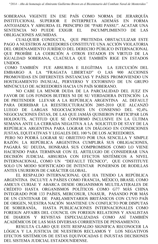 Nota_oficial_del_Gobierno_argentino-3