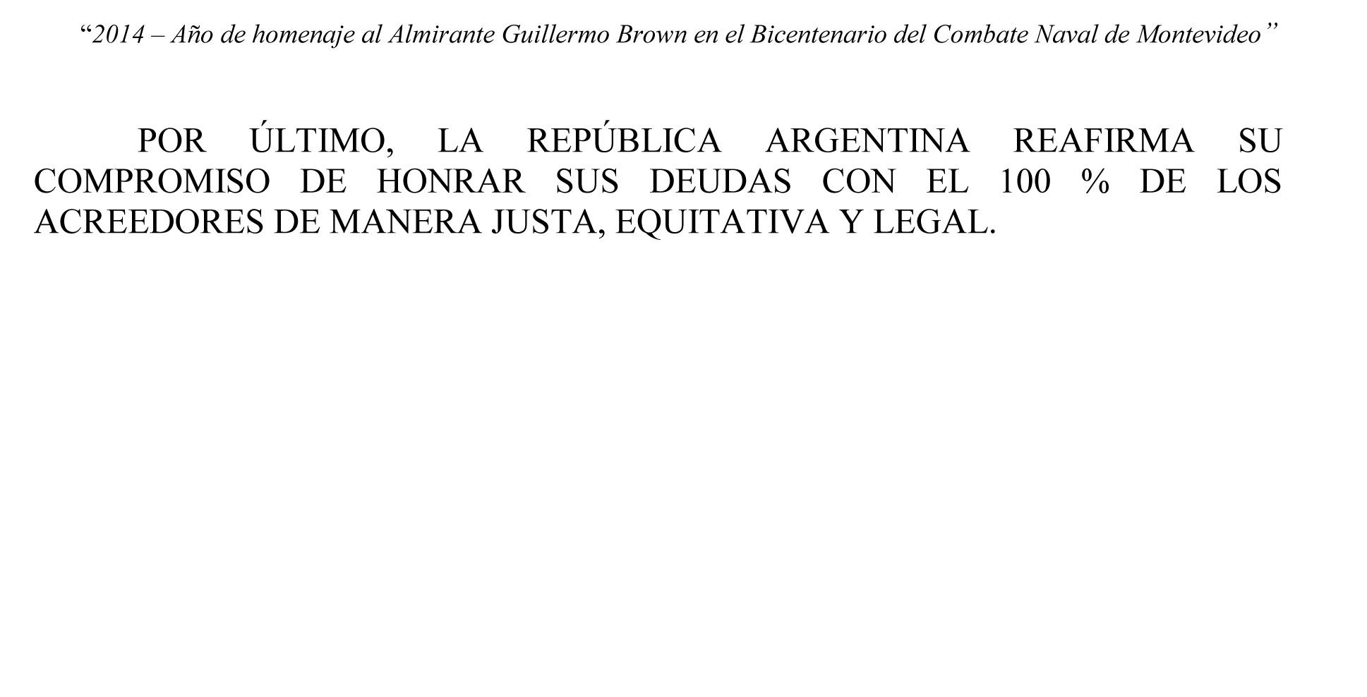 Nota_oficial_del_Gobierno_argentino-4