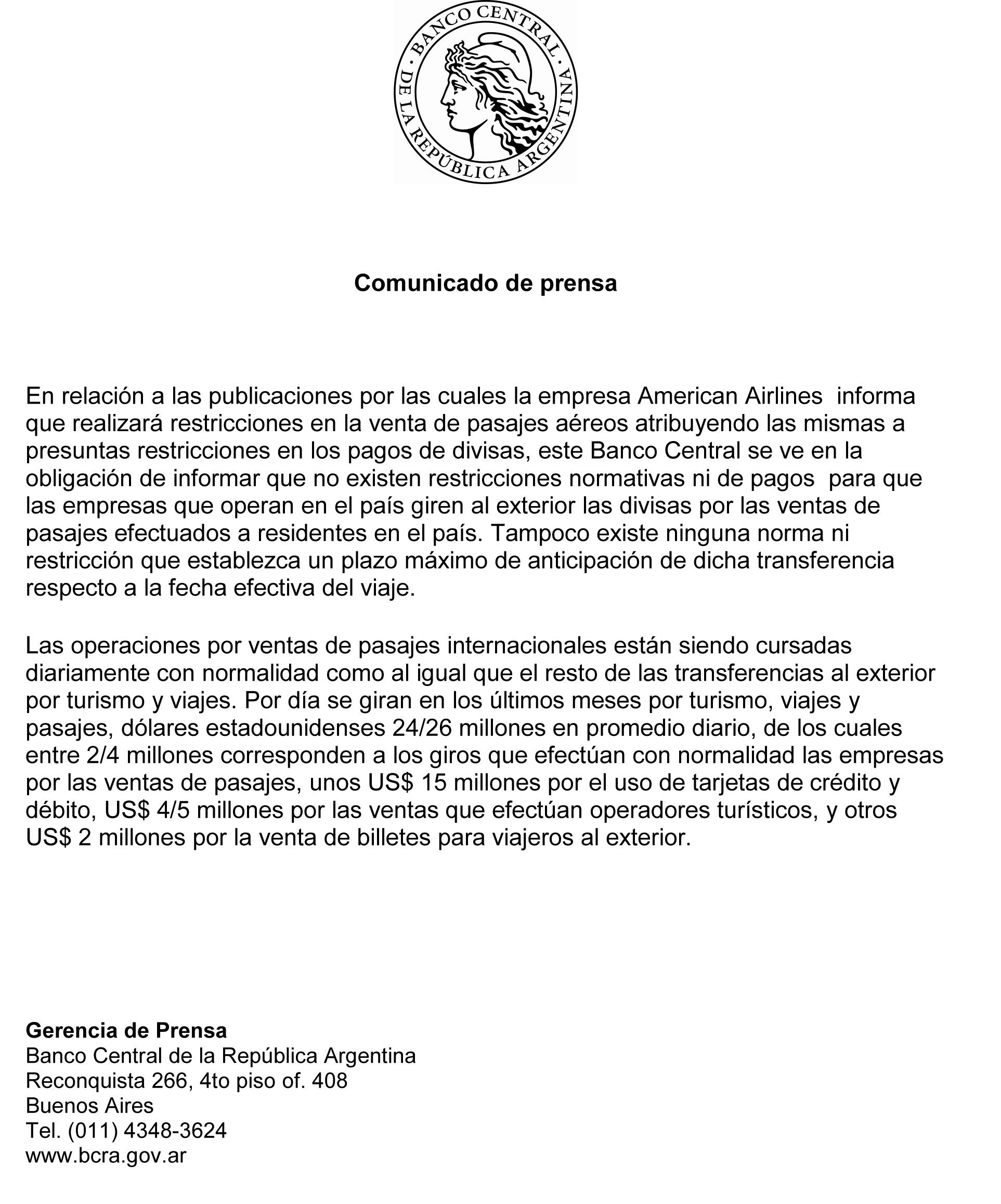 Comunicado_del_Banco_Central
