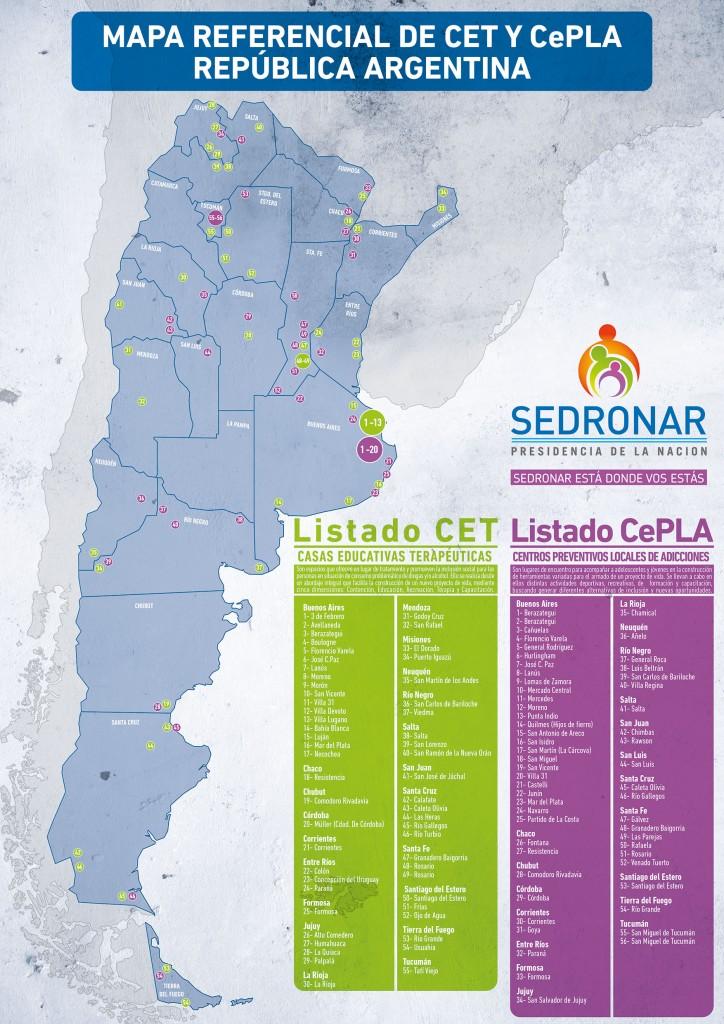 Firma de convenio con Cáritas para la construcción de casas de atención a adictos recuperados.