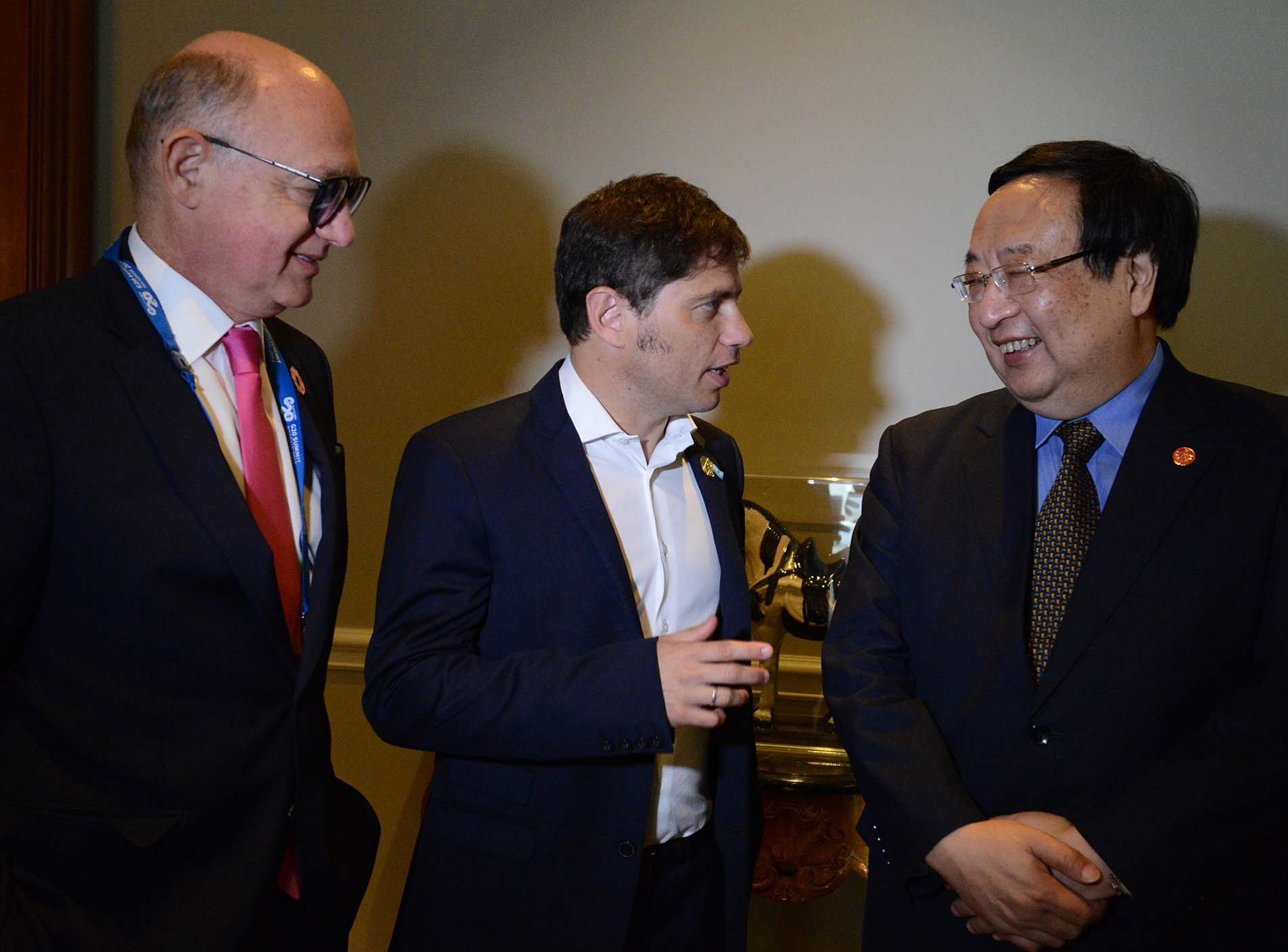 15112014kicillof junto al vicepresidente de la comisin nacional de reforma y desarrollo de china zhu zhixin2