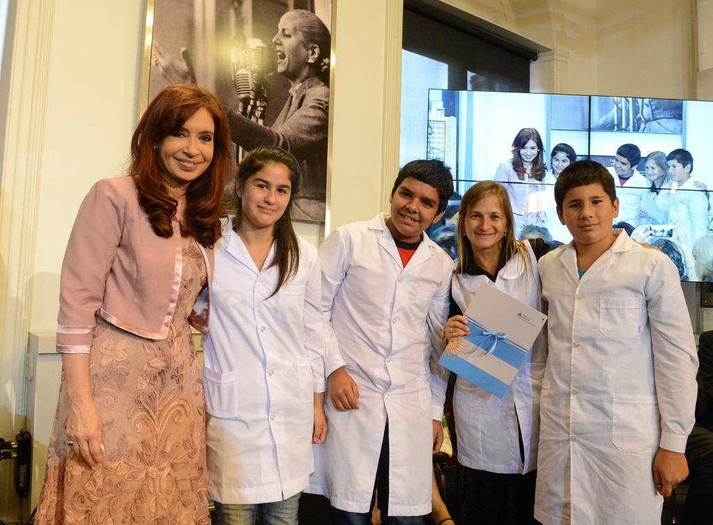 Fondo para Reparaciones Menores de la Infraestructura Educativa.
