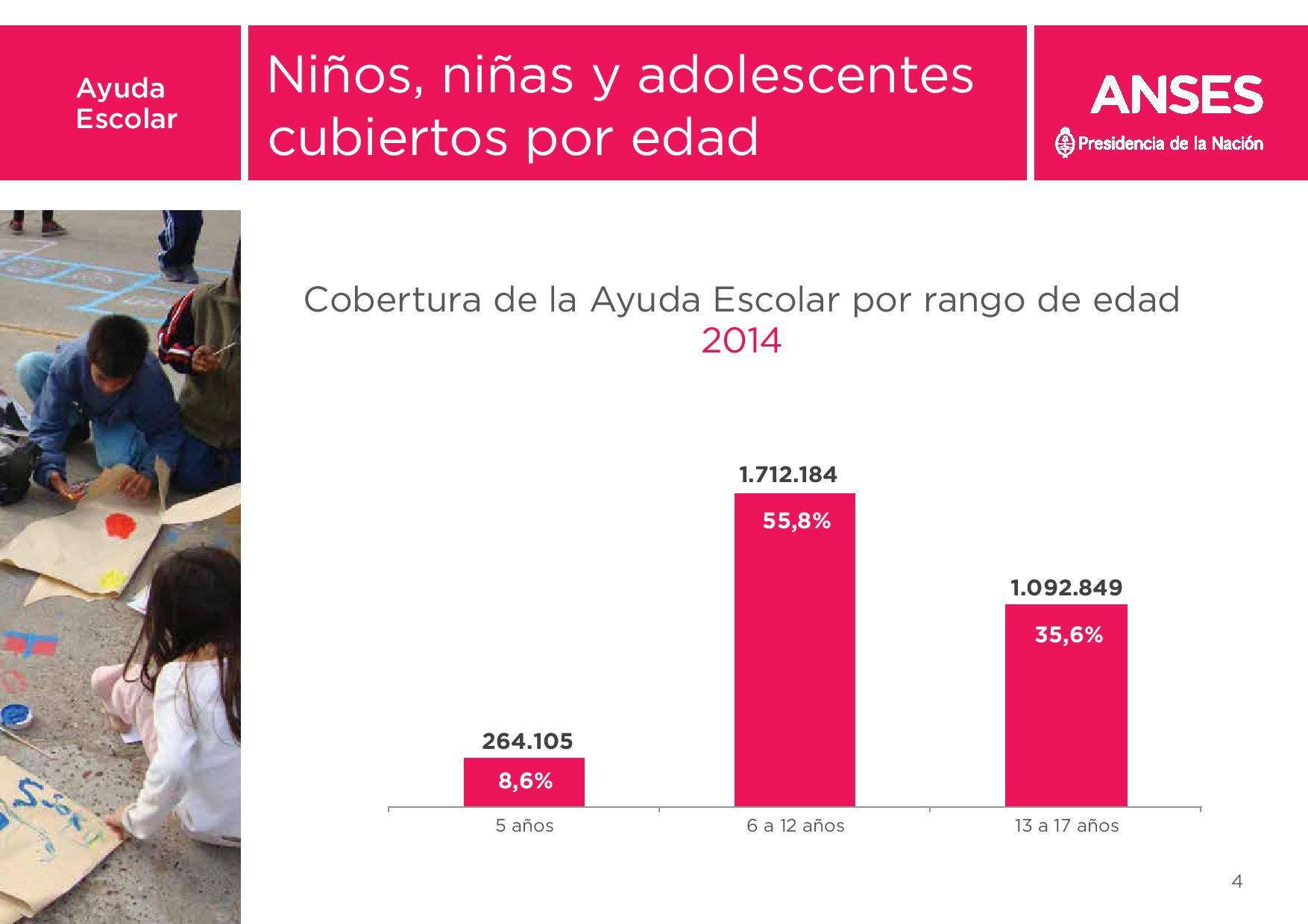 Ayuda Escolar-Ene2015-ultima-page-005