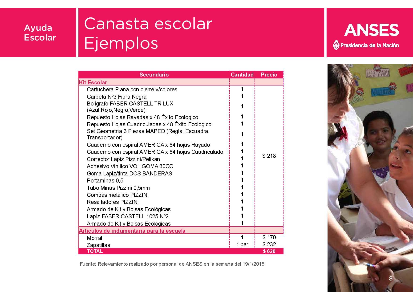 Ayuda Escolar-Ene2015-ultima-page-009