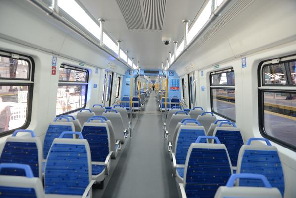 Ferrocarril Mitre.