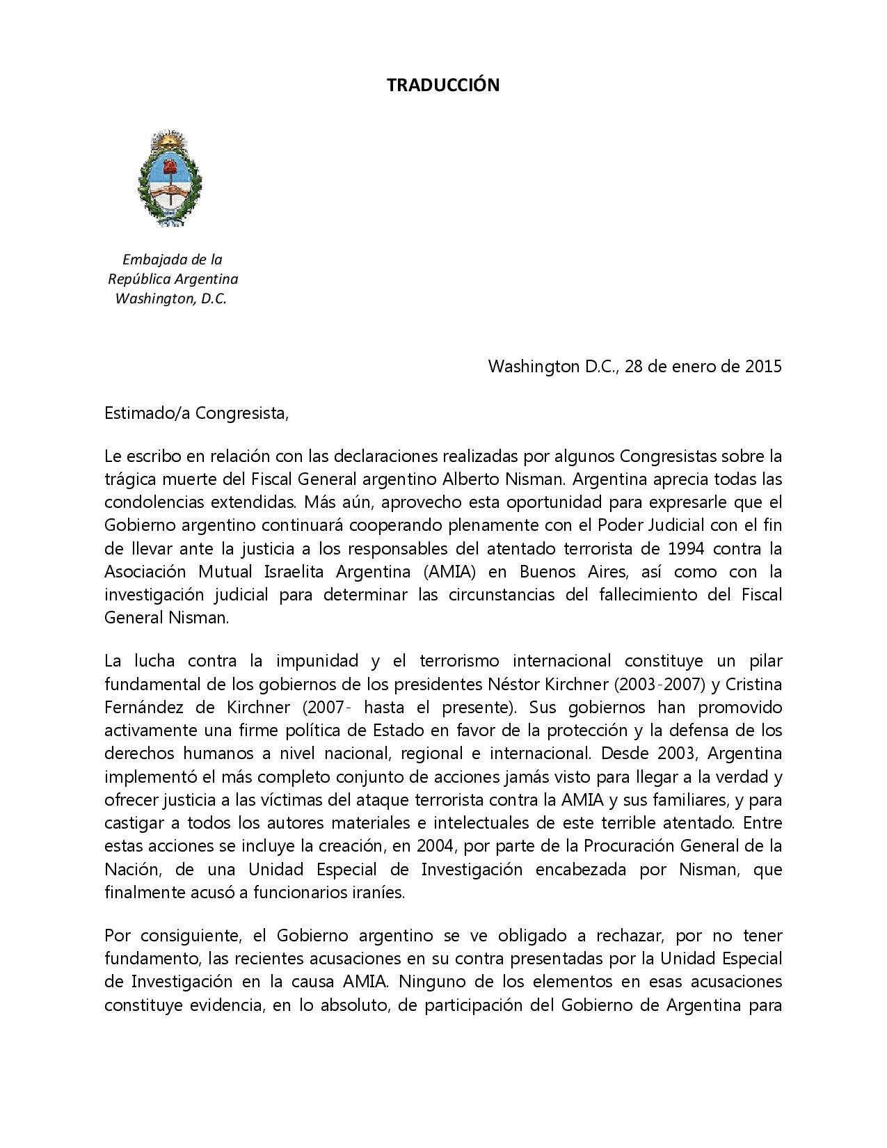 CartaaCongresistasEEUU28deenerode2015_versión final-page-001